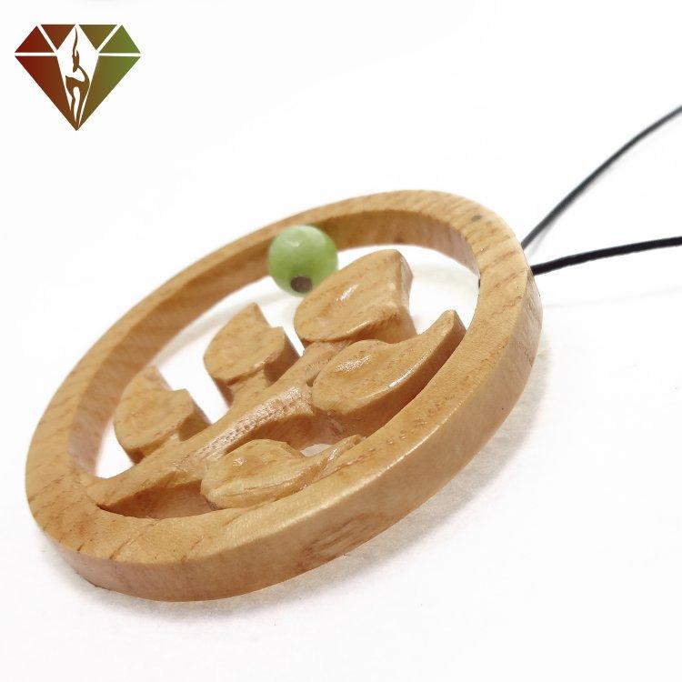رومانتویی چوبینه گوهر جید